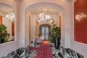 Vista Palazzo Lago di Como (11 of 37)