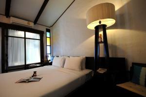 Banthai Village, Resort  Chiang Mai - big - 100