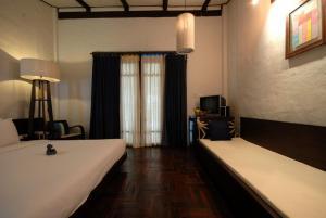 Banthai Village, Resort  Chiang Mai - big - 103