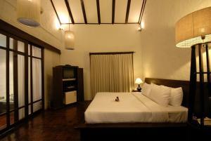 Banthai Village, Resort  Chiang Mai - big - 107