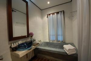 Banthai Village, Resort  Chiang Mai - big - 110