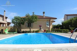 obrázek - La Residenza del Marchesato