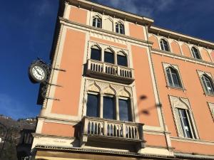 Vista Palazzo Lago di Como (27 of 38)