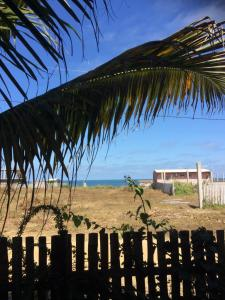 Hostal Puerto Engabao Surf Shelter, Hostely  Engabao - big - 56