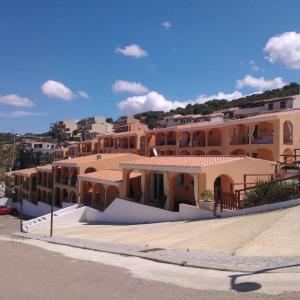 Condominio La Frisaia via Delle poste snc - AbcAlberghi.com
