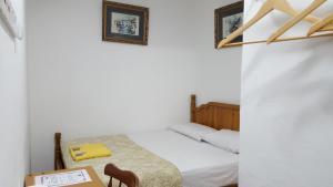 Home Inn Skudai SOHO, Hotel  Johor Bahru - big - 33