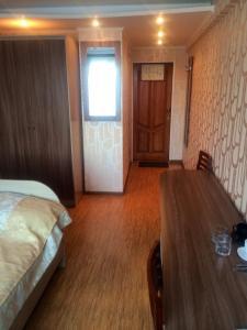 obrázek - Profsoyuznaya Hotel