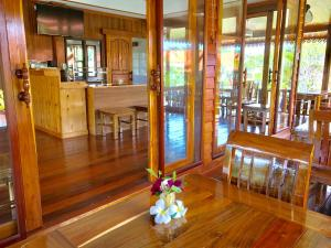 Thai House Resort, Rezorty  Hua Hin - big - 15