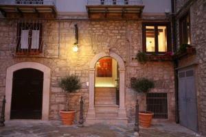 B&B Al Convento - Accommodation - Potenza