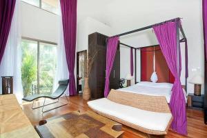 obrázek - Rawai Beach Side 3Bedrooms Villa