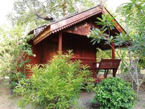 Pruksa Resort Prachin Buri - Ban Hat Saphan