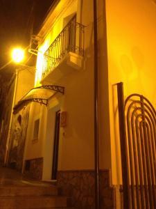 obrázek - A casa di Ciccio