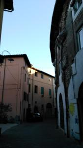 Casa Vacanze Anfiteatro - AbcAlberghi.com
