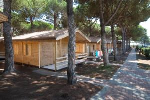 obrázek - Camping Village Africa