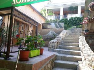 obrázek - Guesthouse Nika