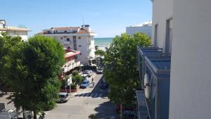Hotel Le Vele - AbcAlberghi.com