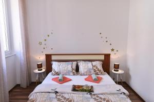 obrázek - Apartment Rebeta