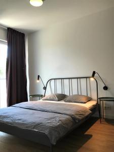 obrázek - Apartment Dygata