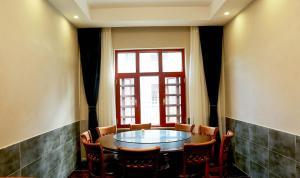 Dongjiang Lake Mountain Mist Inn, Alloggi in famiglia  Zixing - big - 131