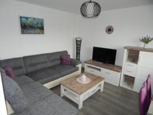 Apartmán LEMON - Apartment - Tatranská Lomnica