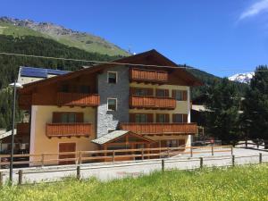 Casa Vacanze Michela - AbcAlberghi.com