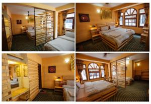 Hotel Pomelo House