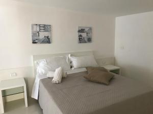 Villa Vittoria City - AbcAlberghi.com