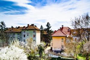 obrázek - Cozy 1 BR in central Timisoara