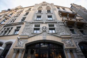 Hotel Neiburgs (10 of 25)