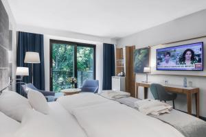 Hotel Testa