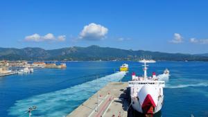 Loft Vista Mare Elba - AbcAlberghi.com
