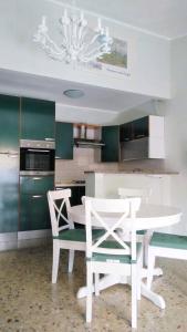 obrázek - Casa Marina Grottammare