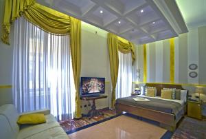 Spagna Dream Suites - Řím
