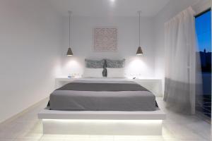 Hostels e Albergues - Moraitis Studios
