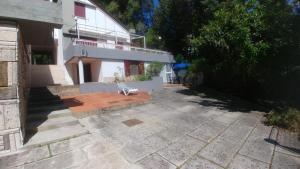 San Menaio, Gargano - AbcAlberghi.com