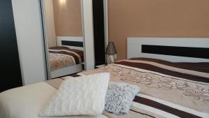 Apartman Bor - Kreševo