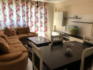 Apartment Pisha - Koxhazi