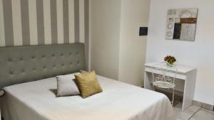 Auberges de jeunesse - Hotel Sirio