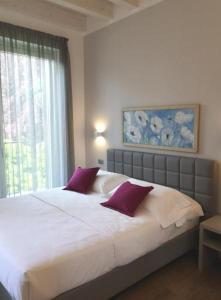 Hotel Quarcino - Como