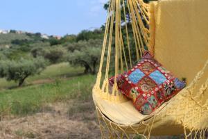 obrázek - Villa Sarno