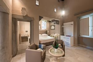 Magi House Antica Dimora - AbcAlberghi.com