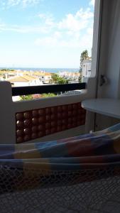 Manta Rota Mar Apartamento, Ferienwohnungen  Manta Rota - big - 3