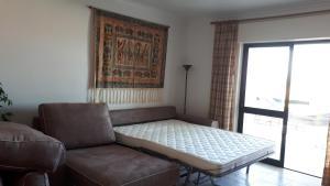 Manta Rota Mar Apartamento, Ferienwohnungen  Manta Rota - big - 18