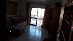 Manta Rota Mar Apartamento, Ferienwohnungen  Manta Rota - big - 23