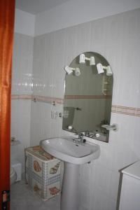 Manta Rota Mar Apartamento, Ferienwohnungen  Manta Rota - big - 39