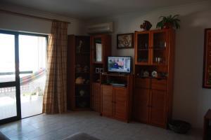 Manta Rota Mar Apartamento, Ferienwohnungen  Manta Rota - big - 42