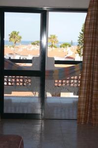 Manta Rota Mar Apartamento, Ferienwohnungen  Manta Rota - big - 44