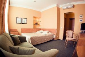 Business Double Room Vicont