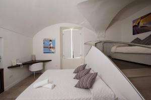 Edificio 15 House Elite - AbcAlberghi.com