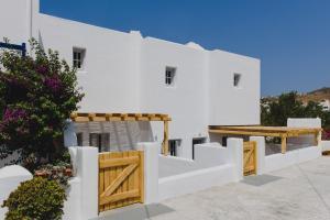 obrázek - NK Luxury Villas